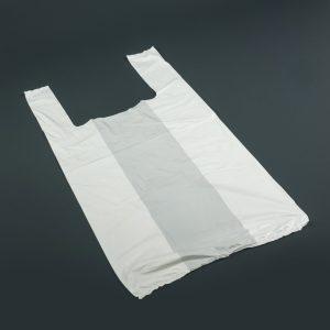 SAM Bolsas camiseta baja presion 7