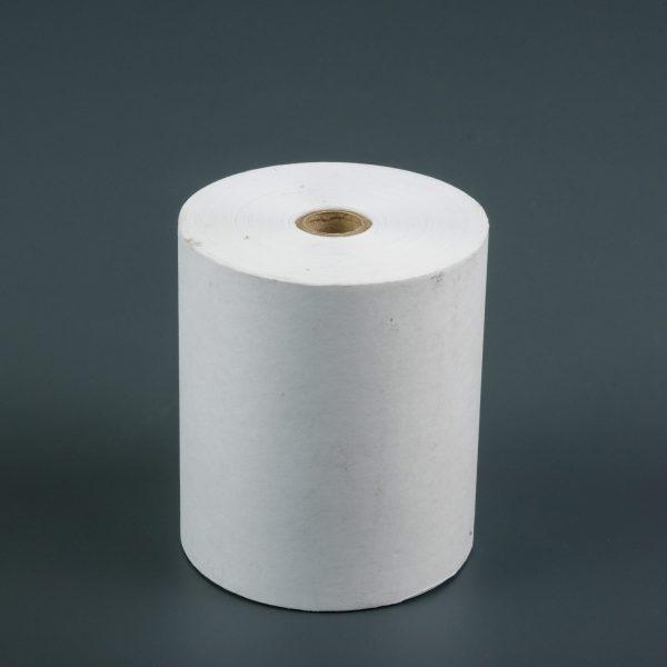 SAM papel térmico
