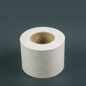 SAM thermal paper