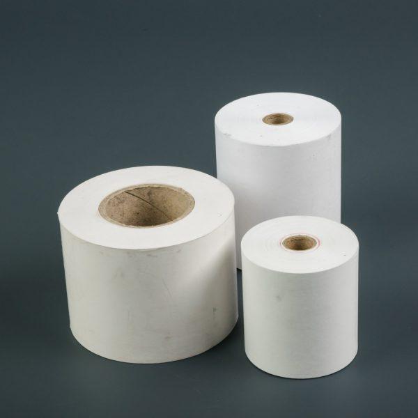 SAM paper tèrmic