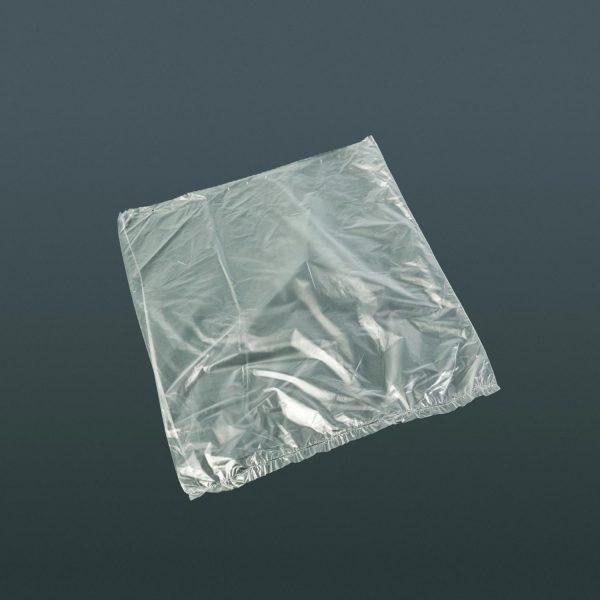 SAM Low-Pressure Bag